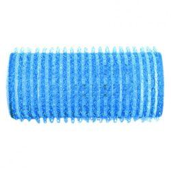 Velcro Rollers Light Blue 27mm x 12