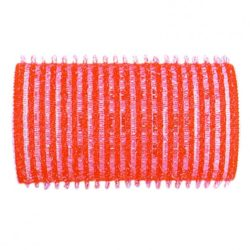 Velcro Rollers Red 34mm x 12