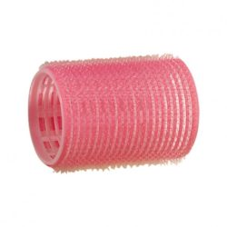 Velcro Rollers Pink 42mm x 6