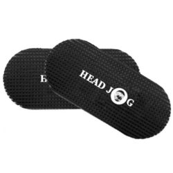 Head Jog Barber Grips 2 Pack