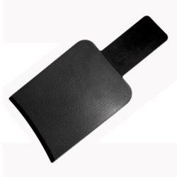 Hair Tools Balayage Board Standard
