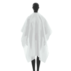 Monodry Premium Disposable Gowns (50 Pack)