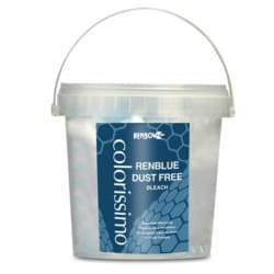 Renbow Colorissimo RenBlue Dust Free Bleach 500g