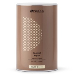 Indola Blonde Expert Bleach 450g