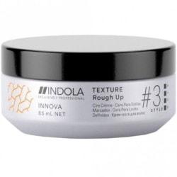 Indola Innova Rough Up 85ml