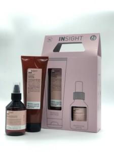 insight skin gift box skin care