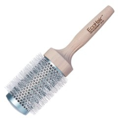 Hair Tools Olivia Garden EcoHair Radial Brush 54mm