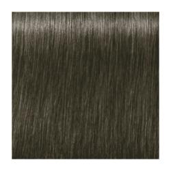 Schwarzkopf BLONDME Deep Toning Granite 60ml