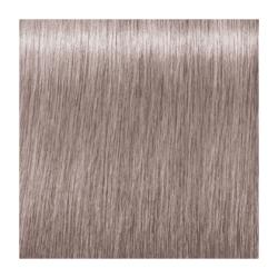 Schwarzkopf BLONDME Toning Ice-Irise 60ml