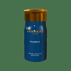 SKNHEAD HEADSHOT