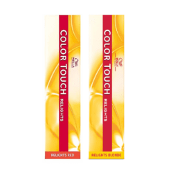 Wella Color Touch Relights 60ml